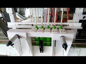 varm försäljning automatisk hypoklorsyra desinfektionsmedel flytande maskin