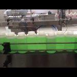 automatisk blekningsmaskin