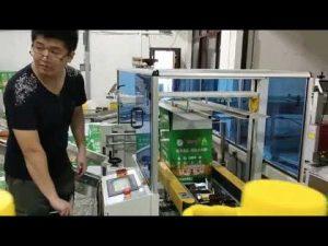 höghastighets automatisk vegetabilisk olja påfyllningsmaskin, olivolja påfyllningsmaskin