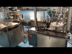 elektronisk cigarettoljepåfyllningsmaskin, flytande påfyllningssystem, eliquid påfyllningsmaskin
