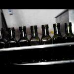 helautomatisk olivolja linjär 6 munstycken oljeflaske fyllmedel