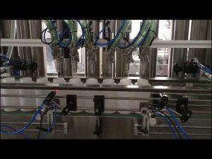 automatisk handrensningsapparat